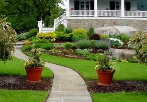 home garden design beautiful home gardens prime home design beautiful home gardens
