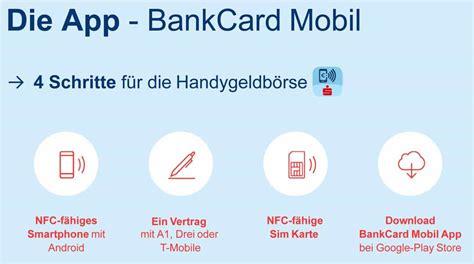 kreditkarte sparkasse dauer sparkasse karte beantragen my