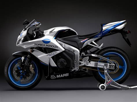 cbr 600 motorcycle sports bike blog latest bikes bikes in 2012