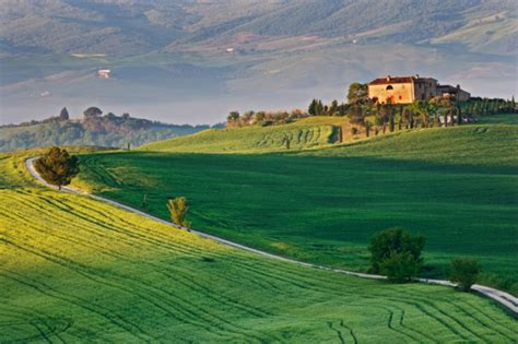 best places to visit in tuscany ten of the best places to visit in tuscany aol uk travel