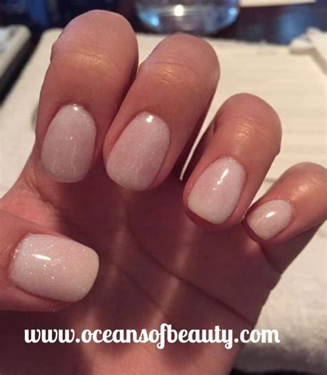 powder color nails 17 best ideas about powder nails on opal nails