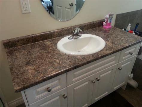 Washroom Countertops by Kitchen And Washroom Countertops Print Report