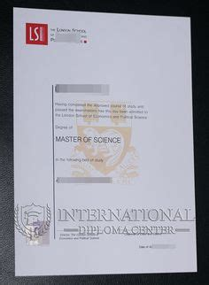 Lse Mba Essentials by Http Www Indiploma Buy Mrcp Diploma Buy Royal