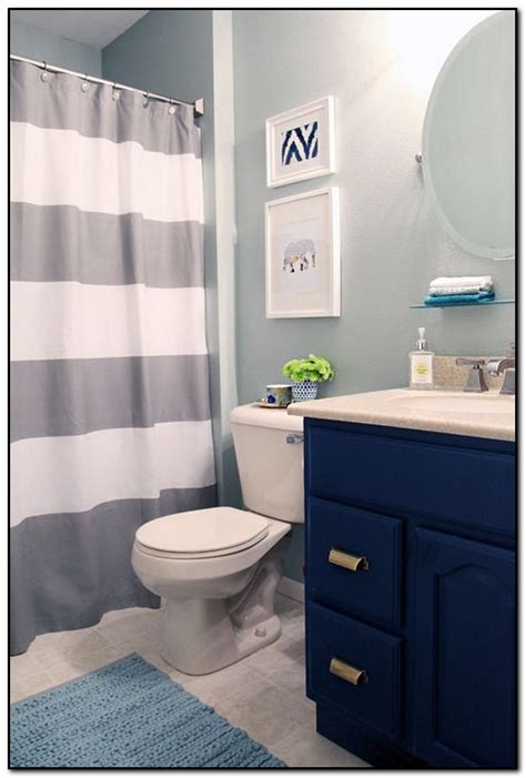www bathroom 10 top blue and silver bathroom decor 2017 bathrooms