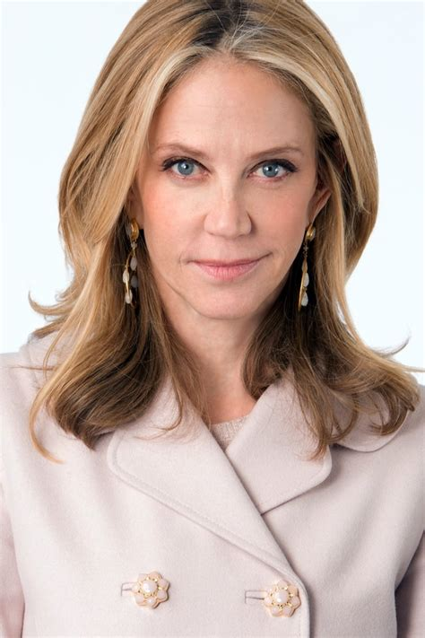 ally walker today ally walker profile images the movie database tmdb