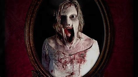 film horror paling recommended bloody mary real story scary videos real ghost stories