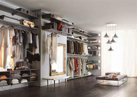 elementi per cabine armadio come scegliere gli elementi accessori per la cabina armadio