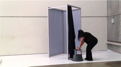 portable changing rooms tenji portable changeroom