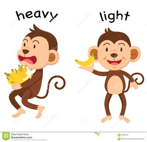 Heavy Light by Lights Clipart Heavy Pencil And In Color Lights Clipart Heavy