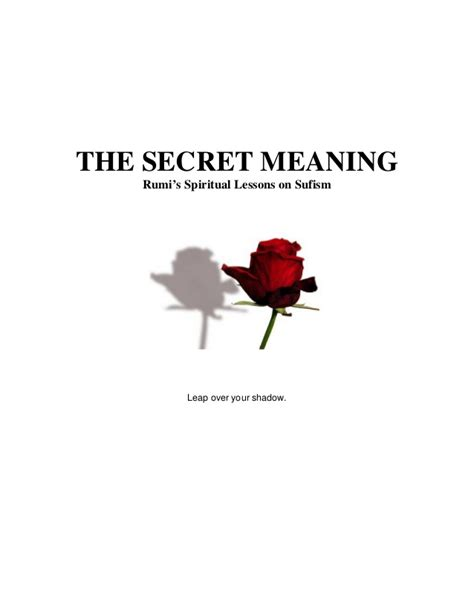 secret we the meaning secret meaning 28 images secret we the meaning 28