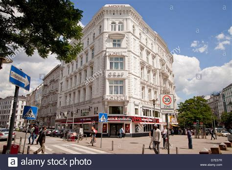 hanseatic bank hamburg bic hotel graf molke at steindamm free and hanseatic city of
