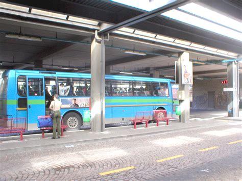 trasporto pubblico pavia pavia appalto trasporto pubblico dove sono finiti i