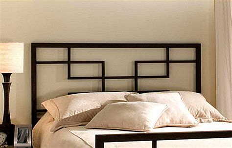 modern headboard design modern bed headboard ideas on bedroom design with hd best