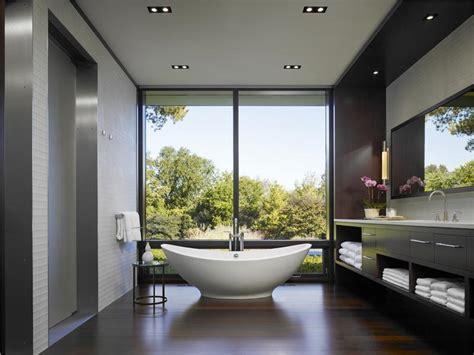 Homeportfolio s most popular bathroom designs of 2013 homeportfolio