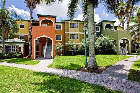 appartments in florida olenliving weston place community olen properties