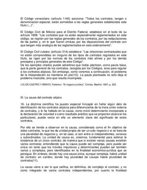 codigo de procedimiento civil en el ecuador 2016 codigo de procedimiento civil en el ecuador 2016 codigo de
