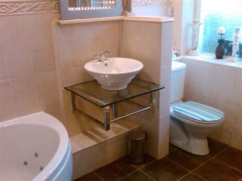 kitchen and bathroom fitting jobs l j home property improvements 71 feedback bathroom
