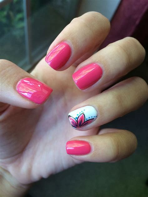 summer pedicure colors 2014 88 best 2014 summer nail colors images on pinterest nail