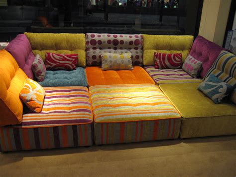 modular floor cushions sofas this module sofa is both bright and practical your kids