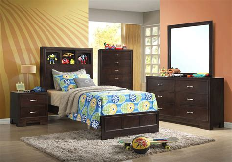 bedroom ls sets allentown twin bedroom set local overstock warehouse