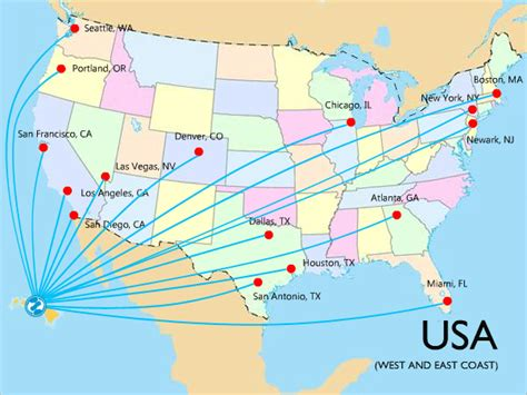 map of america and hawaii tropic fish hawaii llc shipping