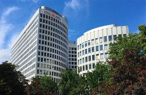 diba bank frankfurt bank wechseln zur ing diba bleibt das girokonto kostenlos