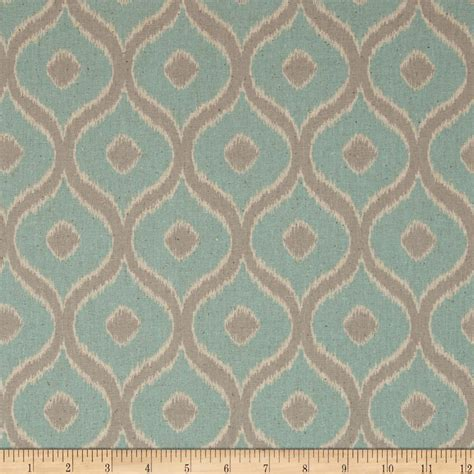 Home Decor Fabric Collections | moda home decor fabric collections discount designer fabric fabric com