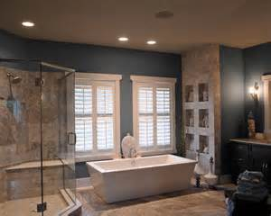 beautiful bathroom designs master bathroom beautiful homes design