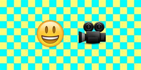 film emoji sony sony is actually making a movie entirely on emoji pc