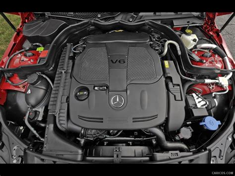 how cars engines work 2012 mercedes benz m class navigation system 2012 mercedes benz c350 engine wallpaper 61