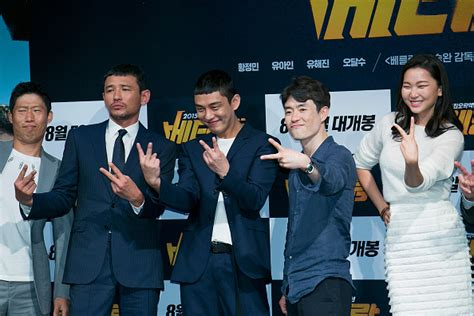 film korea veteran south korean box office movie veteran ranks as the 6th