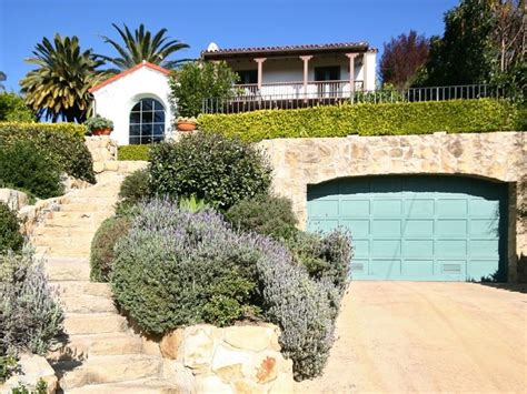 25 best ideas about santa barbara vacation rentals on