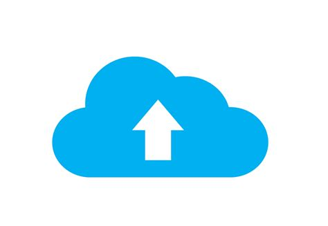 imagenes back up free illustration cloud computing cloud upload free