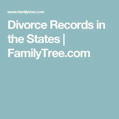 Divorce Records In Uk 1000 Images About Genealogy On Genealogy Free Genealogy And History