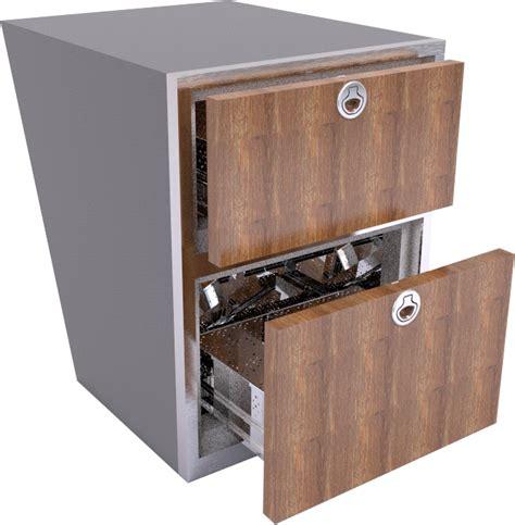 congelatori con cassetti frigoriferi a cassetti frigonautica