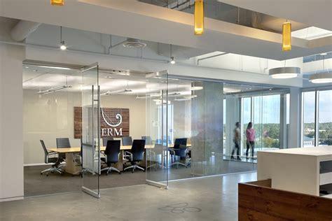 design management office energy efficiency 187 camra s blog camra info