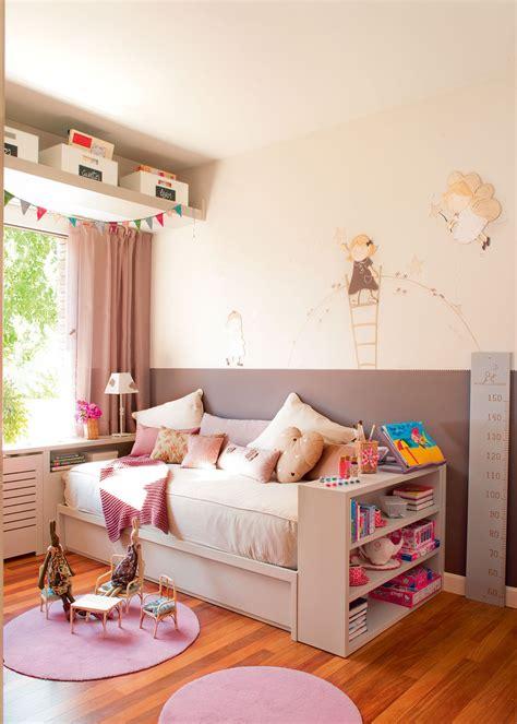 decoracion habitaciones juveniles muy pequeñas decoracion para habitaciones peque 241 as juveniles