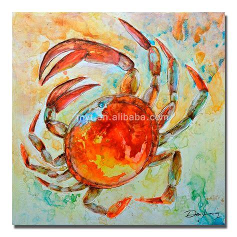 Lukisan Set Bunga Dekoratif Hijau beli set lot murah grosir set