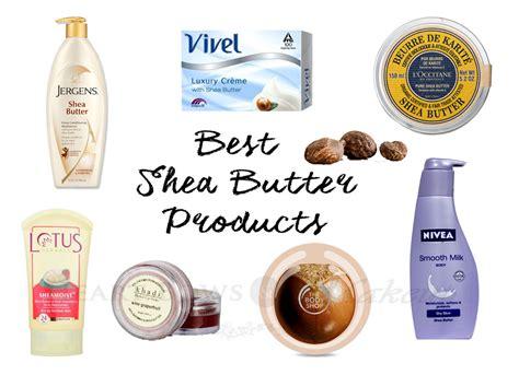 best shea butter what is shea butter its uses benefits best shea butter