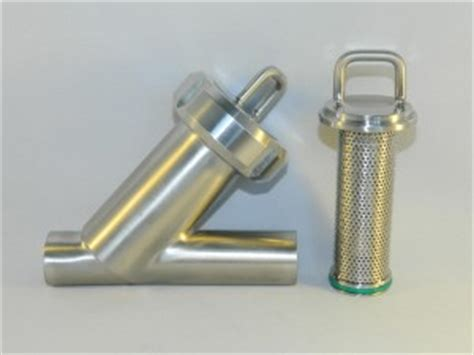 Mini Strainer by Stainless Steel Mini Strainers