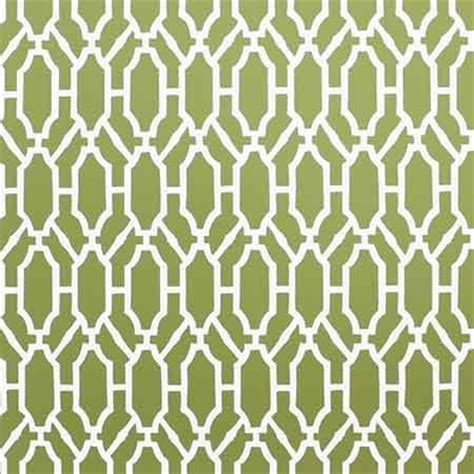 wallpaper green trellis green and white trellis wallpaper