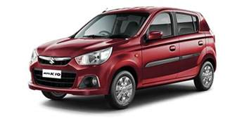 Maruti Suzuki Cars And Prices Best Maruti Suzuki Cars In India At Reasonable Prices