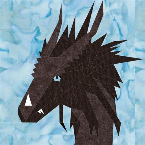 129 best paper piecing images on pinterest paper piecing 17 best images about quilts paper pieced on pinterest