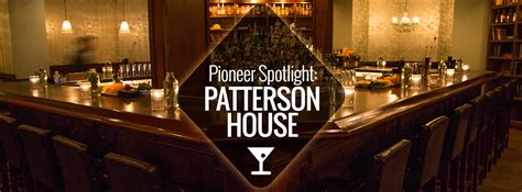 the patterson house nashville pioneer spotlight the patterson house nashville guru