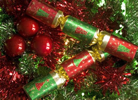christmas cracker 12 digital communication insights from