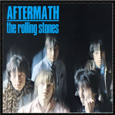 rolling stones 100 immortals and the rock and roll hall the rolling stones aftermath 500 greatest albums of