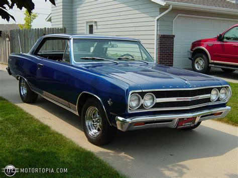 chevrolet chevelle malibu ss chevrolet chevelle malibu ss photos and comments www