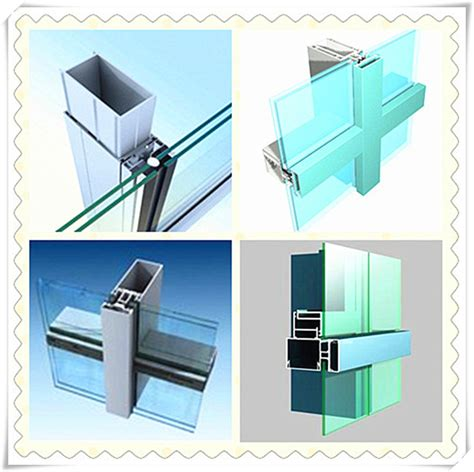 glass curtain wall manufacturers new product reflective glass wall glass curtain for china