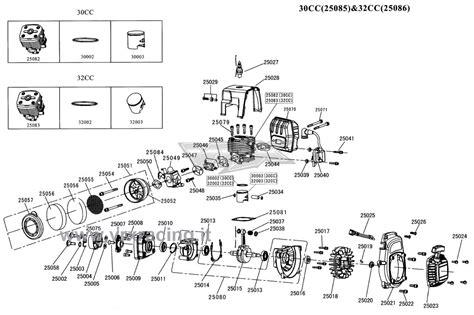 candela motore a scoppio candela per motore a scoppio 1 5 vrx