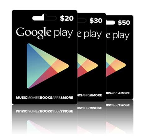 Google Play Gift Card Buy Online - google play gift cards now available in new zealand